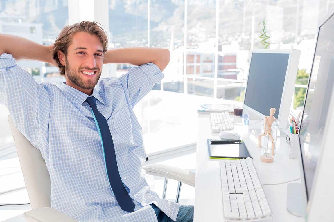 Спестете 50 % от разходите Ви за Регистрация на фирма като сключите договор за счетоводно обслужване