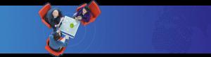 Счетоводство и Регистрация на фирми в Пловдив и онлайн за цяла България на разумни цени