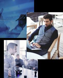 Цени Онлайн Счетоводство и Регистрация на фирми в Пловдив и онлайн за цяла България на ниски цени