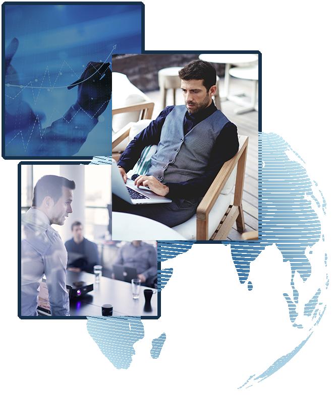 Онлайн Счетоводство и Регистрация на фирми в Пловдив