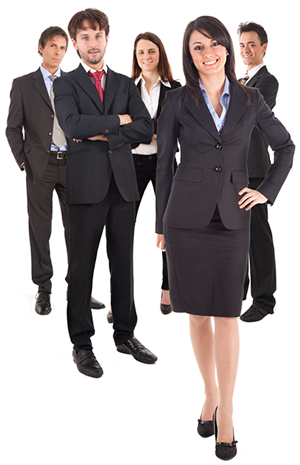 Онлайн Счетоводство и Регистрация на фирми Спестете до 80 % от разходите Ви за Счетоводно обслужване