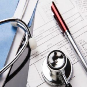 Болнични листове в Пловдив и онлайн за цяла България на ниски цени