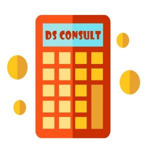 Онлайн счетоводни услуги, регистрация на фирми и консултантски услуги в България