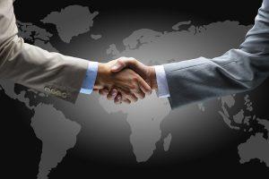 Регистрация на Фирми - ЕТ, ЕООД, ООД в Пловдив и Онлайн за цяла България