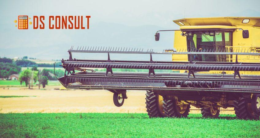 НАП започва проверка на Земеделски Производители