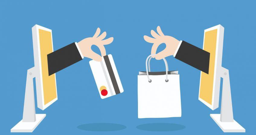Изисквания за електронен магазин с плащане по банков път и наложен платеж