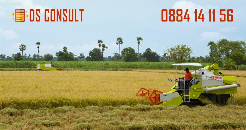 Земеделците ще плащат повече за осигуровки догодина