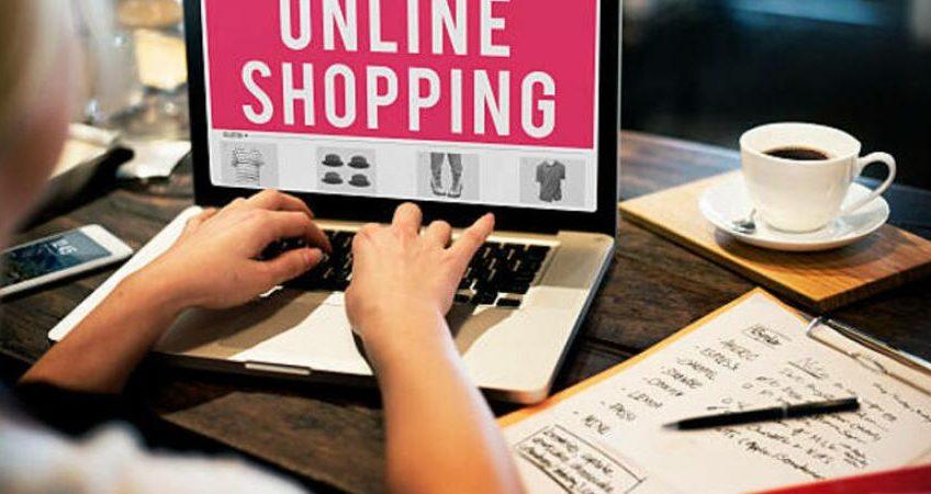 НАП погва търговците в платформите за безплатни обяви